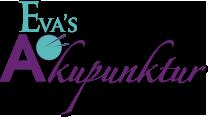 Eva's Akupunktur | Behandlingstilbud i Drammen: Akupressur, akupunktur, kopping, massasje, soneterapi, ørelys.
